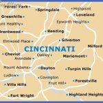 cincinnati map 150x150 Cincinnati Map