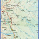 city map quito map northern ecuador 9781553416586 5 150x150 Ecuador Subway Map