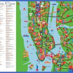 city map tourist attractions  3 150x150 City Map Tourist Attractions