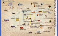 City Map Tourist Attractions    _7.jpg