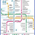 city spb metro 150x150 St. Petersburg Metro Map