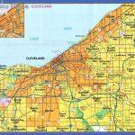 cleveland map  0 150x150 Cleveland Map