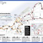 cleveland marathon map 169d2e6d172e7763 150x150 Cleveland Map