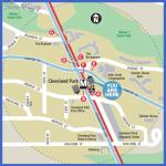 clevelandpark metromap 150x150 Cleveland Subway Map