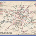 cmp end 1936 1 2 150x150 Garland Metro Map