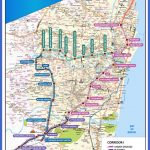 cmrl metro alignment 150x150 Chennai Metro Map