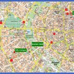 colognebonn map tourist attractions  1 150x150 Cologne Bonn Map Tourist Attractions