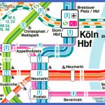 colognebonn subway map  5 150x150 Cologne Bonn Subway Map