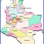 Colombia Metro Map _4.jpg