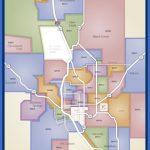 colorado springs map 03 150x150 Colorado Springs Metro Map