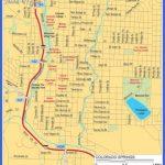 coloradospringscitycenter 1 150x150 Colorado Springs Metro Map