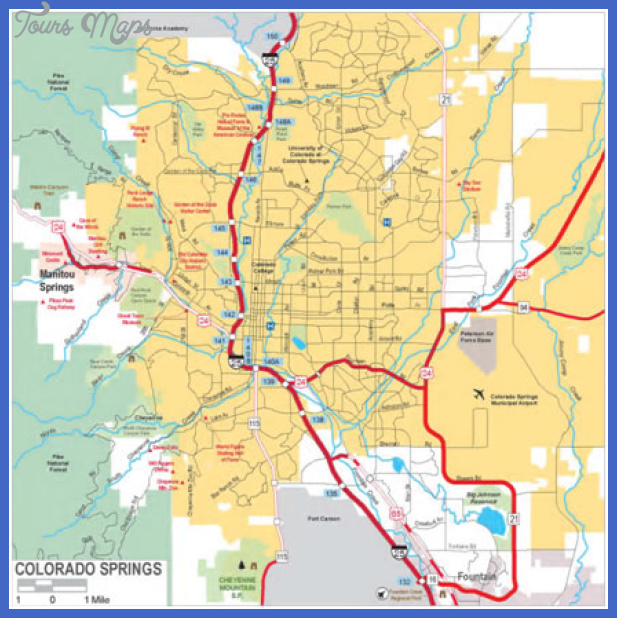 ColoradoSpringsMetroArea-1.jpg