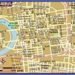 columbus map tourist attractions  0 150x150 Columbus Map Tourist Attractions