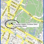 columbus subway map  6 150x150 Columbus Subway Map