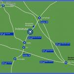 comochegar 5b1 5d 150x150 Campinas Map