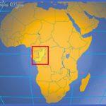 congo ro small map 150x150 Congo, Democratic Republic Map Tourist Attractions
