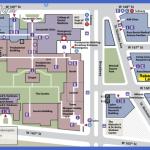 contact map 150x150 Irving Subway Map