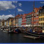 copenhagen denmark nightlife entertainment image 1001 150x150 Best country to visit in december