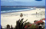 Coronado-Central-Beach.jpg