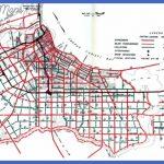corpus christi metro map  10 150x150 Corpus Christi Metro Map