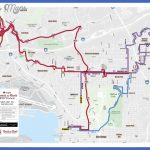 course map 150x150 San Diego Metro Map