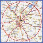coverage area map 150x150 Atlanta Metro Map