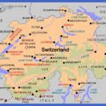d1_1_map-switzerland.jpg
