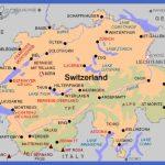 d1 1 map switzerland 150x150 Switzerland Metro Map