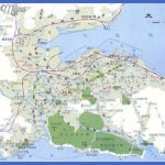 dalian map tourist attractions  7 150x150 Dalian Map Tourist Attractions