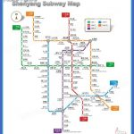 dalian map tourist attractions  8 150x150 Dalian Map Tourist Attractions