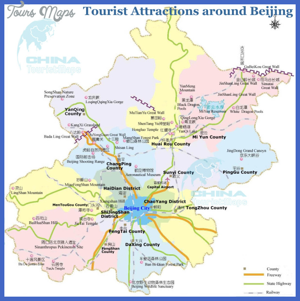 dalian map tourist attractions  9 Dalian Map Tourist Attractions