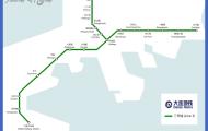 Dalian Metro Map _0.jpg