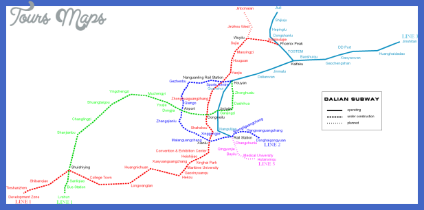 Dalian Metro Map _1.jpg