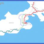 Dalian Metro Map _4.jpg