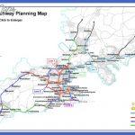 Dalian Metro Map _7.jpg