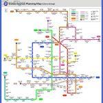 dalian subway map  6 150x150 Dalian Subway Map