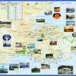 dalian tourist map 2 150x150 China Map Tourist Attractions