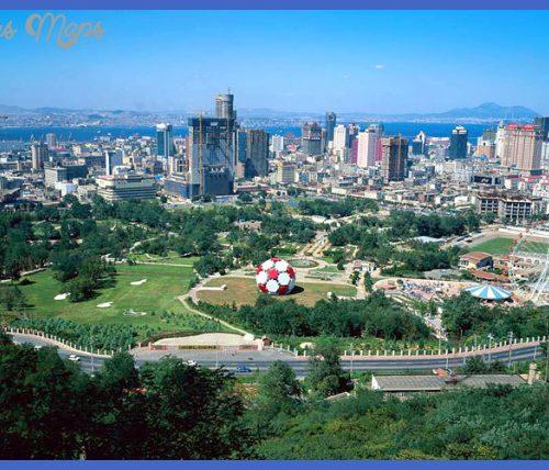 Dalian Travel _0.jpg