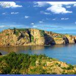 dalian travel  1 150x150 Dalian Travel