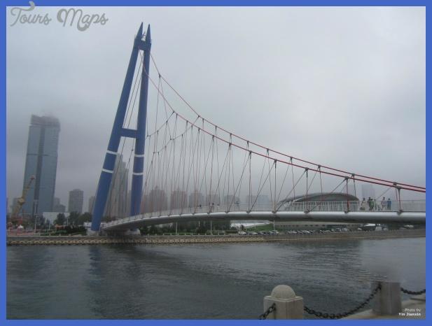 dalian travel  3 Dalian Travel