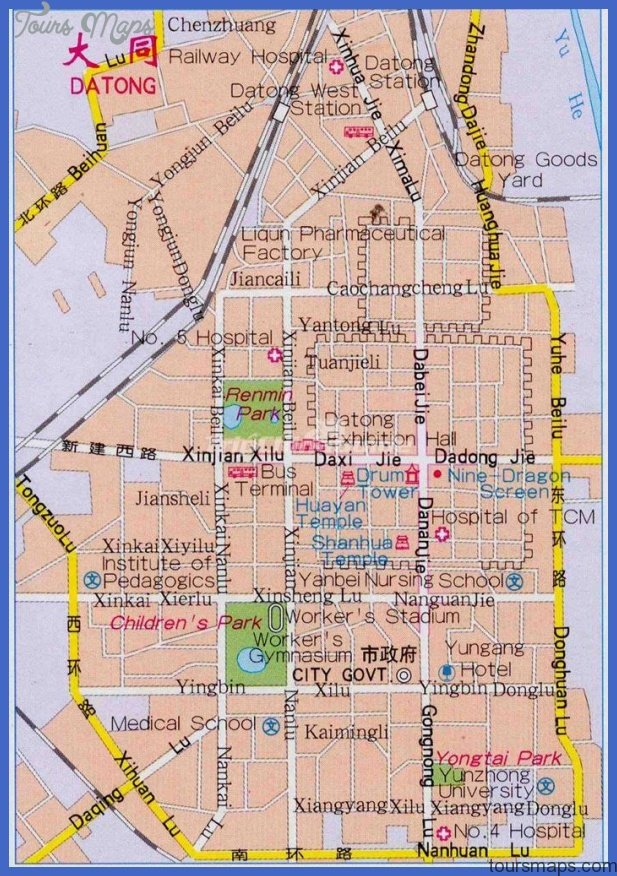 Datong Map Tourist Attractions _7.jpg