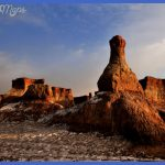datong travel  13 150x150 Datong Travel