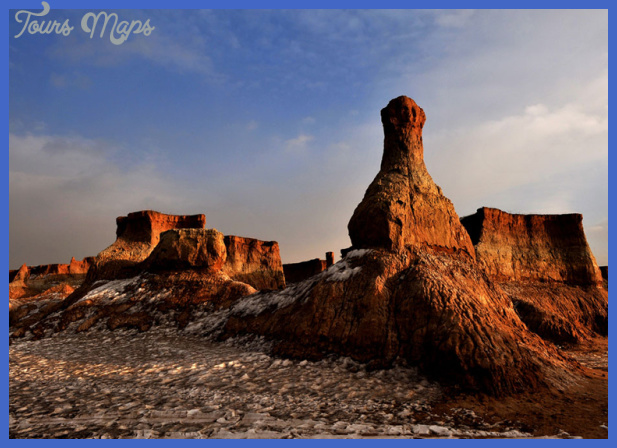 datong travel  13 Datong Travel