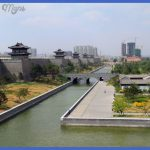 datong travel  9 150x150 Datong Travel