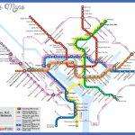 dc metro 150x150 Baghdad Metro Map
