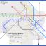 Delhi-Metro-Map.png