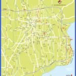 denpasar map 1 150x150 Jakarta Map Tourist Attractions