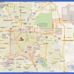 denver colorado map 150x150 Denver Map