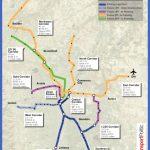 denver planned transit network 150x150 Denver Subway Map