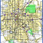 denver subway map  0 150x150 Denver Subway Map